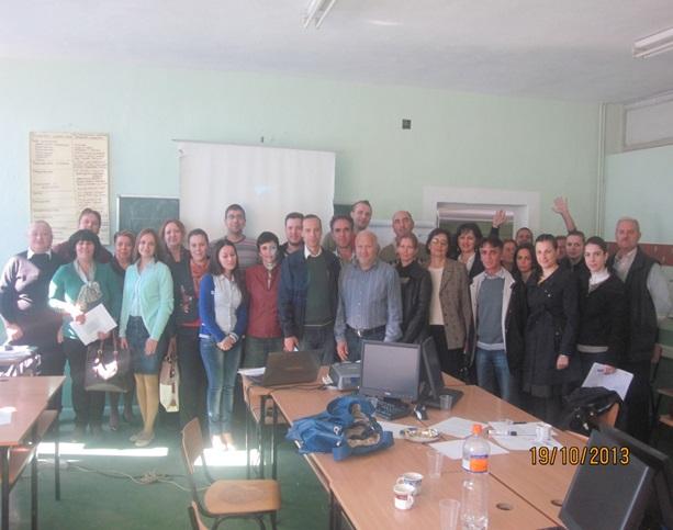 multietnicka integracija vo Kosta Susinov