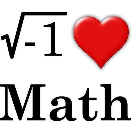 """Одржан Регионалниот натпревар по математика во СОУ """"Коста Сусинов"""" – Радовиш"""