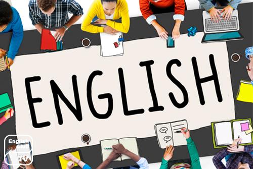 """Учениците од СОУ """"Коста Сусинов"""" со одлични резултати на општинскиот натпревар по англиски јазик"""