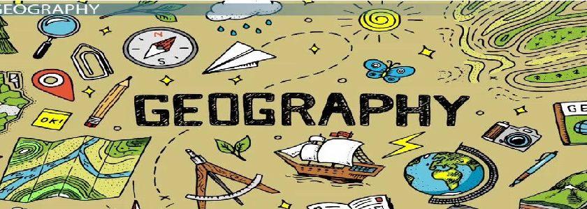 """Учениците од СОУ """"Коста Сусинов"""" Радовиш постигнаа одлични резултати на општинскиот натпревар по географија"""