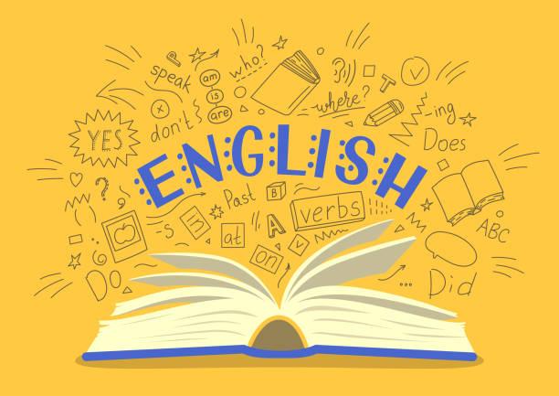 """Учениците од СОУ """"Коста Сусинов"""" Радовиш со одлични резултати на државниот натпревар по англиски јазик"""