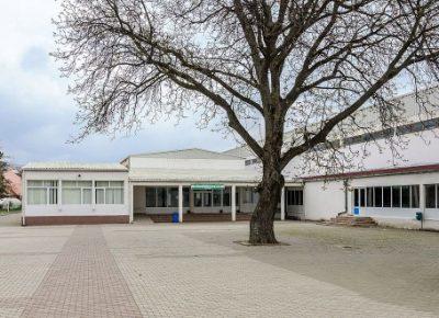 """Новитети во СОУ """"Коста Сусинов"""" за наставната 2021/2022 година – изберете гимназиско или стручно образование"""