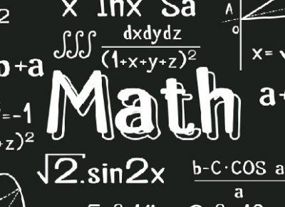 """Успеси на учениците од СОУ """"Коста Сусинов"""" Радовиш и на натпреварите по  математика"""