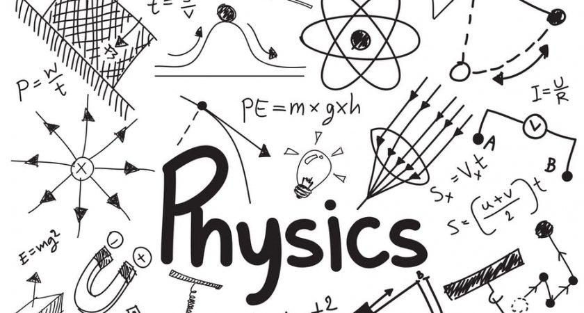 Учениците од СОУ Коста Сусинов – Радовиш со одлични резултати на Регионалниот натпревар по физика